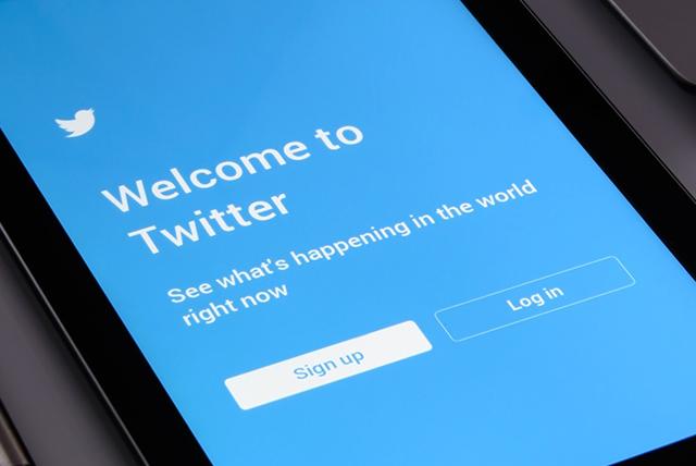 Twitter oproep over monsters toch geen loos alarm